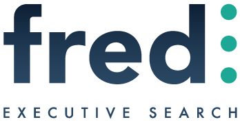 FRED Executive Search