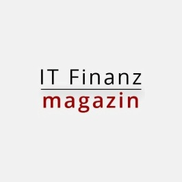 IT Finanz Magazin Logo