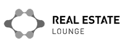 Real Estate Lounge Logo