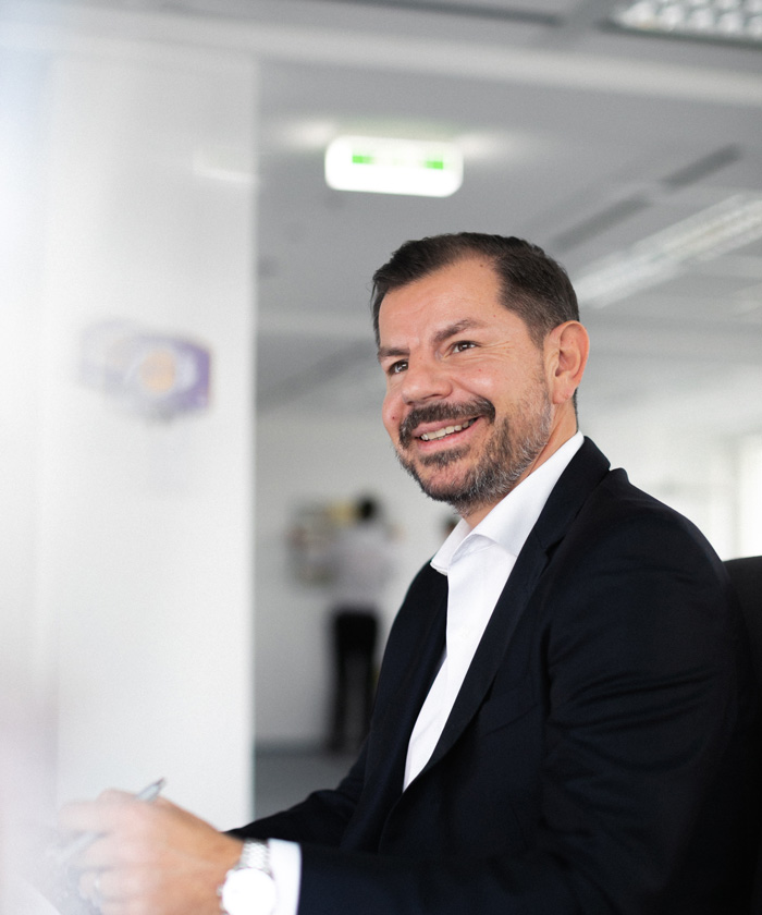 Szymon-Kedzierski-Partner-Real-Estate-FRED-Executive-Search