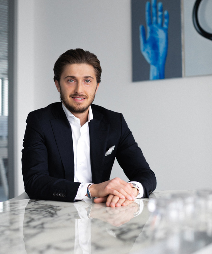 Dimitrios-Belolividis-Principal-Partner-Finance-Real-Estate-FRED-Executive-Search